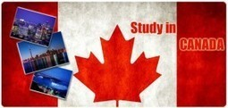 Study in Canada Cost and Requirements for Indian Students | Property in Noida | Scoop.it