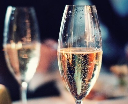 10 Things You Probably Didn't Know About Champagne | Vitabella Wine Daily Gossip | Scoop.it
