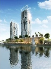 DAMAC Launches $367M Luxury Hotel Living Project in Downtown Dubai - Commercial Property Executive | RichDubai | Scoop.it