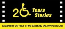 Videos: 20 Years of the Disability Discrimination Act | HSIE and SCIENCE resources | Scoop.it