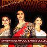 Online Store To Buy Indian Designer Saree and Salwar Kameez
