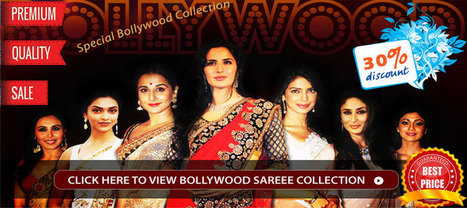 Online Store To Buy Indian Designer Saree and Salwar Kameez   Online Store To Buy Indian Designer Saree and Salwar Kameez   Scoop.it