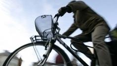 Nantes : 5ème du palmarès des villes les plus vélo-friendly - France 3 Pays de la Loire   j aime j ai vu jai lu   Scoop.it