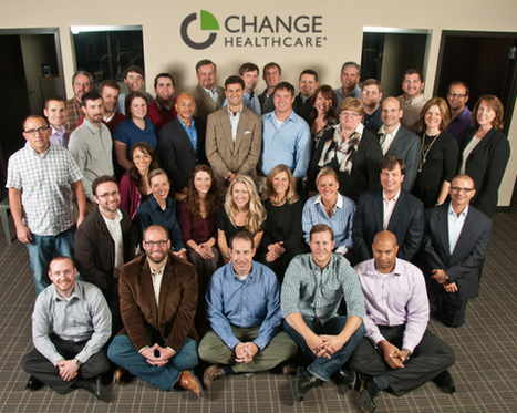 Change Healthcare nabs $15M to promote health care cost transparency | Health Technology News | Scoop.it