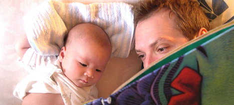 My Best Tips for Raising Bilingual Kids | Bilingualism | Scoop.it
