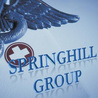 Springhill Groups
