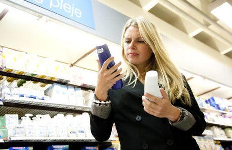La consommation consciente - 20 minutes.ch | marketing et plaisir | Scoop.it