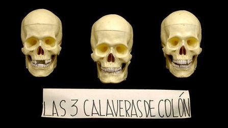 Los dardos fulminantes de Nicanor Parra llevan su experiencia poética a Madrid   Parra. Obras Públicas. Fundación Aqualogy   Scoop.it