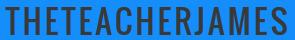 Silent Movies - TheTeacherJames | Off-the-Web ELT Lessons, Materials & Activities | Scoop.it