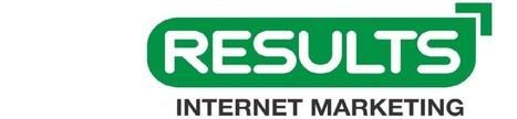 2014 Internet Marketing Trends | Results Internet Marketing | Scoop.it
