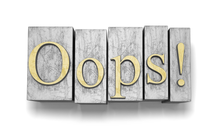 Lessons Learned: The Top 10 Twitter Mistakes of 2012 | Business 2 Community | Gaining website traffic or attention through social media sites | Scoop.it
