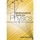 Mathematical Tools for Physics | La Física y Química desde la eduación secundaria | Scoop.it