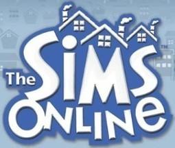 Giochi Tipo The Sims   Giochi Online   Scoop.it