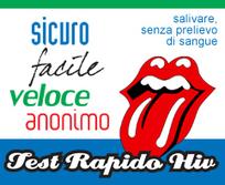 LILA Milano | Sperimentazione di un intervento per favorire la diagnosi tempestiva dell'infezione da HIV attraverso l'offerta attiva di test rapido salivare | Health promotion. Social marketing | Scoop.it