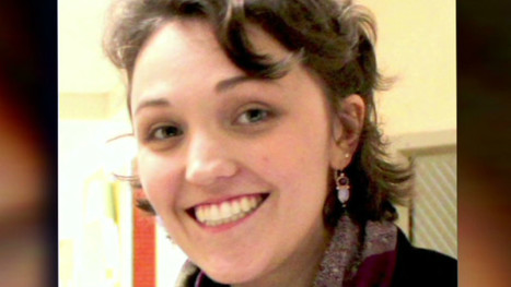 Aurora victim making 'miracle' recovery   Petra Anderson - Aurora Theater Shooting Survivor   Scoop.it