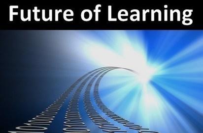 Future Learning - Short Documentary, Sugata Mitra   HE design   Scoop.it