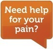 Chronic Pain - New website   All things NDCO!   Scoop.it