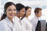 Baromètre Qualité service client 2012 HCG / Les Echos : Generali 1er assureur français | Démarche qualité de la relation clients | Scoop.it