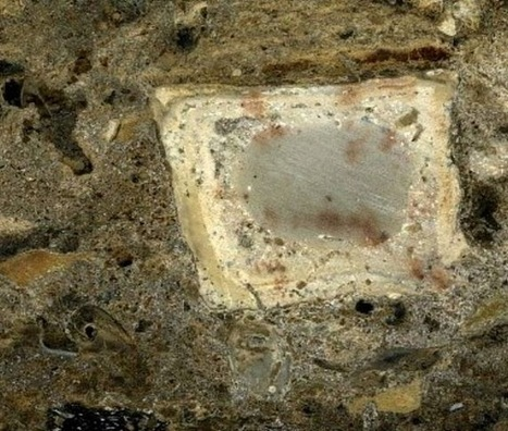 The Archaeology News Network: 300,000-year-old hearth found in Israel | Aux origines | Scoop.it
