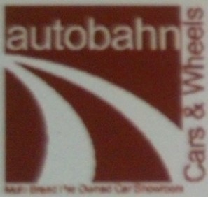 Autobahn Cars And Wheels - Used car dealers in bangalore - btm | Used Cars In India | Scoop.it