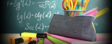 Les cours particuliers en Tunisie : l'oxymore du mal nécessaire | Edupronet | Education au Maghreb | Scoop.it