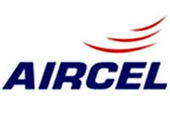 Aircel offers 3GB of free data to prepaid customers who buy smartphones from Snapdeal | Techinews | Scoop.it