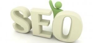 Sessions Référencement Google : Spam, Densité Mots-Clés et Images | WebZine E-Commerce &  E-Marketing - Alexandre Kuhn | Scoop.it