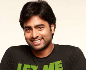 Tollywood Movies News | Telugu Cinema News-Nara Rohit with Handful of Movies-Tolly9.com | Tollywood Movie News | Scoop.it