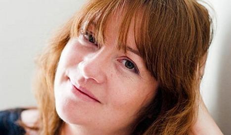 Literary Review: McBride, Corin, Lewis, Eggers - | The Irish Literary Times | Scoop.it