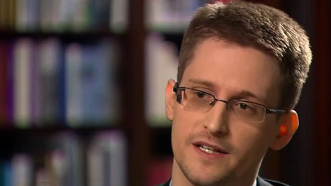 The Koyal Group Private Training Services - 'It defies belief': Snowden condemns UK's new surveillance bill | Koyal Private Training Group | Scoop.it