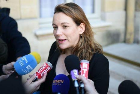 Numérique: les députés se font «geeks» pour débattre du projet de loi   Veille Open Data France   Scoop.it