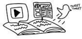 Juho Nevalainen | Verkkokauppa | Sosiaalinen Media | Teknologia | Liiketoiminta | Innovaatiot | E-kirjat | Scoop.it