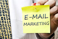 4 Basic Parts of a Message for Effective Email Marketing - Social Media Marketing Services | Email Marketing Automation | Scoop.it