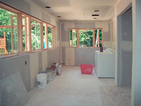 The finest interior painting company in Cartersville is Barrett Painting | The finest interior painting company in Cartersville is Barrett Painting | Scoop.it