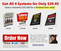 Betting Scientist | Betting Systems Reviews | Betting Systems Reviews | Scoop.it