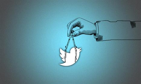 La taille parfaite (ou presque) pour un visuel Twitter | Editoile | Tout sur Twitter | Scoop.it