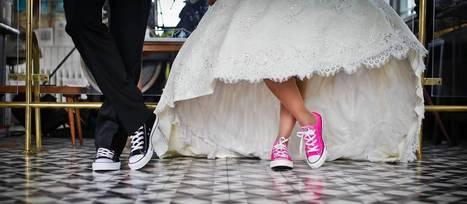 Afficher vos photos de mariage dans une expo, c'est possible !   PhotoActu   Scoop.it