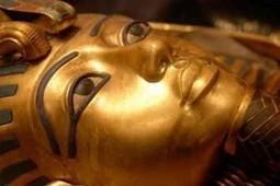 Pourquoi l'or a-t-il une durée de vie si importante ? - - | Questions sur Lor | Scoop.it