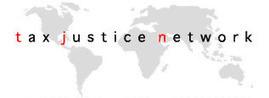 taxjustice network | smallispowerful | Scoop.it