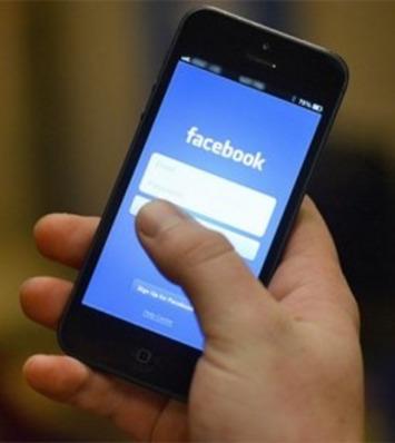 10 astuces pour maîtriser l'app Facebook sur votre mobile   Médias sociaux : Conseils, Astuces et stratégies   Scoop.it
