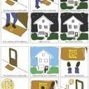 Doormat is not just a doormat | Web of Things | Scoop.it