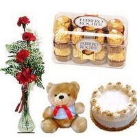 Send online gifts in India| Gifting in India| Birthday Gifts to India | Gift Shop | Scoop.it