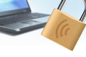 Sécurisez votre réseau Wi-Fi | Time to Learn | Scoop.it
