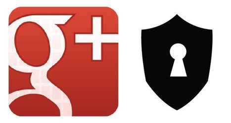 5 consejos de seguridad para Google+ | Educacion, ecologia y TIC | Scoop.it