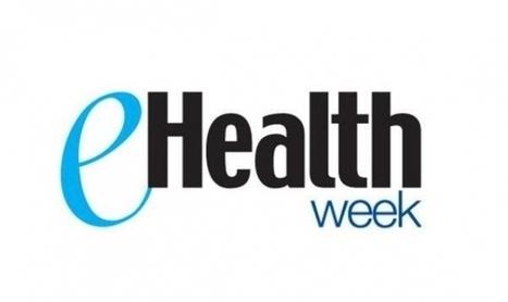 Ανεξάρτητοι Φυσικοθεραπευτές: Ηλεκτρονική Υγεία 2013: Συμμετοχή ... | Ηλεκτρονική Υγεία | Scoop.it