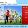 life insurance washington
