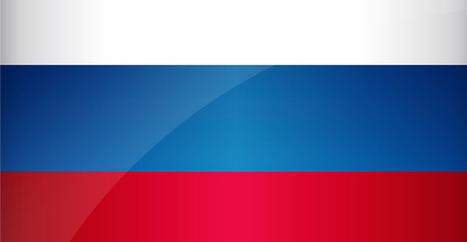 La Russie veut son propre OS mobile | Veille technologique et juridique BTS SIO | Scoop.it