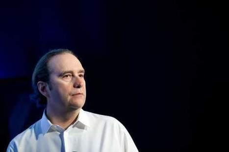 Xavier Niel lance Kima15 pour prendre 15% du capital de start-up en 15 jours | PME Idées | Scoop.it