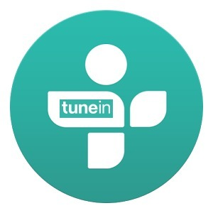 «Direct Radio»: Les grandes radios françaises vont lancer une appli mobile commune | DocPresseESJ | Scoop.it