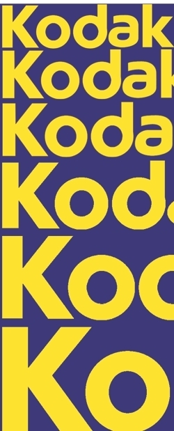 "Kodak ""lost in innovation"" - Blog Philippe Escande | Stratégies | Scoop.it"